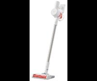 Пылесос Xiaomi Mi Handheld Vacuum Cleaner G10, белый