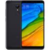 Xiaomi Redmi 5 2GB/16GB Black/Черный Global Version