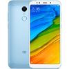 Xiaomi Redmi 5 2GB/16GB Blue/Голубой Global Version