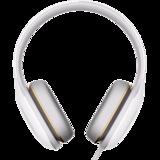 Наушники Mi Headphones Comfort White (белые)