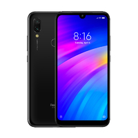 Xiaomi Redmi 7 3/32GB Black (Черный) Global Version