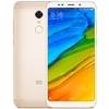 Xiaomi Redmi 5 Plus 3GB/32GB Gold/Золотой Global Version