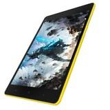 Планшет Xiaomi MiPad 64 GB желтый