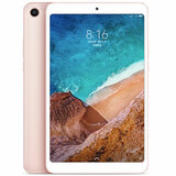 Планшет Xiaomi Mi Pad 4 WiFi 3GB/32GB Rose Gold