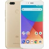Xiaomi Mi A1 4GB/32GB Gold