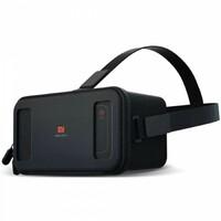 Xiaomi Mi VR Play Headset - очки виртуальной реальности