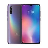 Xiaomi Mi 9 6/128GB Violet/Фиолетовый Global Version
