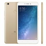 Xiaomi Mi Max 2 4GB/128GB Gold