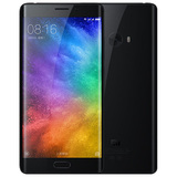 Смартфон Xiaomi Mi Note 2 6GB/128GB Black