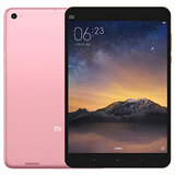 Планшет Xiaomi Mi Pad 2 2GB/16GB Pink