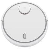 Умный пылесос Xiaomi MiJia Robot Vacuum Cleaner White