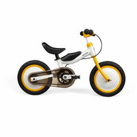 Детский велосипед Xiaomi QiCycle