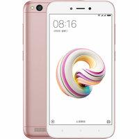 Xiaomi Redmi 5A 2GB/16GB Rose Gold