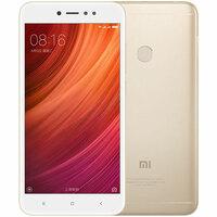 Xiaomi Redmi Note 5A Prime 3GB/32GB Gold