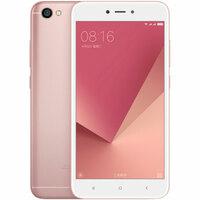 Xiaomi Redmi Note 5A 4GB/64GB Pink
