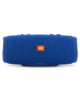 Беспроводная колонка JBL Charge 3 Blue