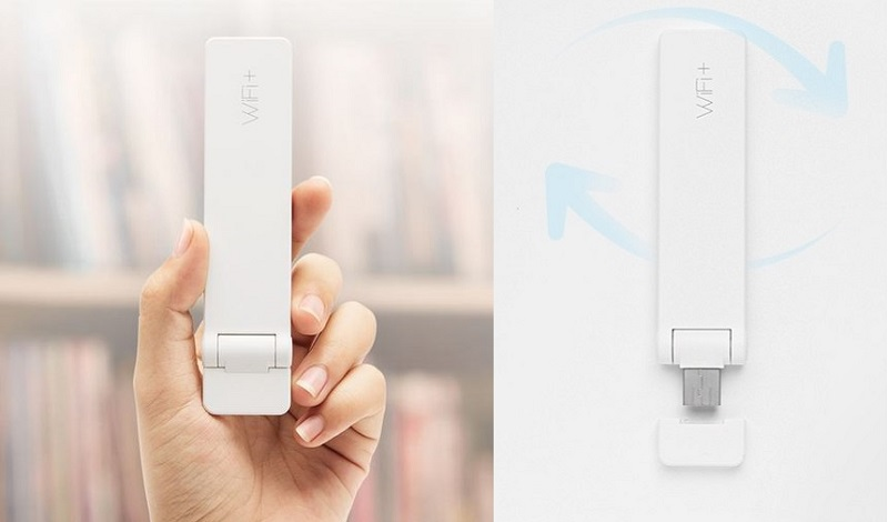 Xiaomi Mi WiFi Amplifier